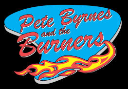 Burners ROCK!